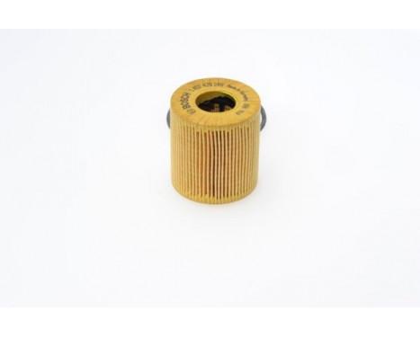 Filtre à huile P9249 Bosch, Image 5