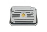 Filtre hydraulique, boîte automatique 14256 FEBI