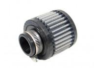 K & N Filter filtre d'aération 32 mm (62-1380)