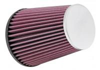 Filtre de remplacement universel K & N Conical 79 mm (RC-9320)