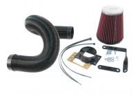 Système de filtres à air sport 57-0047 K&N