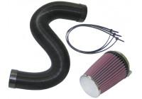 Système de filtres à air sport 57-0079 K&N