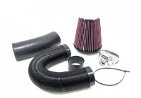 Système de filtres à air sport 57-0091-1 K&N