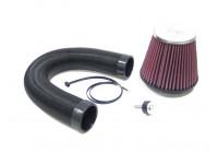 Système de filtres à air sport 57-0092 K&N