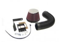 Système de filtres à air sport 57-0117 K&N