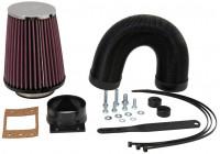 Système de filtres à air sport 57-0148 K&N
