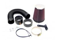 Système de filtres à air sport 57-0311 K&N