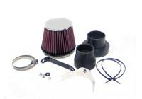 Système de filtres à air sport 57-0368 K&N