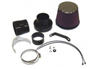 Système de filtres à air sport 57-0371 K&N