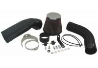 Système de filtres à air sport 57-0377 K&N