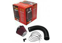 Système de filtres à air sport 57-0414 K&N