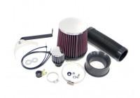 Système de filtres à air sport 57-0421 K&N