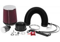 Système de filtres à air sport 57-0425 K&N
