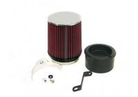 Système de filtres à air sport 57-0440 K&N