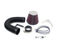 Système de filtres à air sport 57-0484 K&N