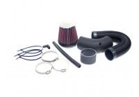 Système de filtres à air sport 57-0489 K&N