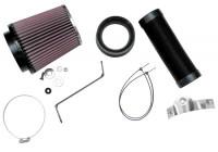 Système de filtres à air sport 57-0493 K&N