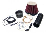 Système de filtres à air sport 57-0514 K&N