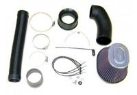 Système de filtres à air sport 57-0517-1 K&N