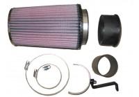 Système de filtres à air sport 57-0519 K&N
