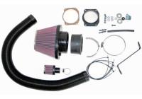 Système de filtres à air sport 57-0548 K&N