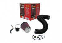 Système de filtres à air sport 57-0562 K&N
