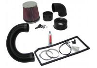 Système de filtres à air sport 57-0570 K&N