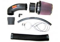 Système de filtres à air sport 57-0639 K&N