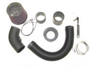 Système de filtres à air sport 57-0647 K&N