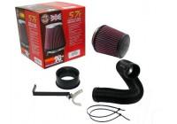 Système de filtres à air sport 57-0648-1 K&N