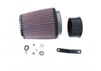 Système de filtres à air sport 57-0654 K&N