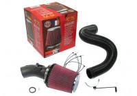 Système de filtres à air sport 57-0656 K&N
