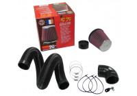 Système de filtres à air sport 57-0662 K&N