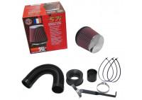 Système de filtres à air sport 57-0663 K&N