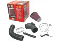 Système de filtres à air sport 57-0673 K&N