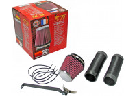 Système de filtres à air sport 57-0680 K&N