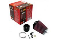 Système de filtres à air sport 57-0683 K&N