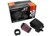 Système de filtres à air sport 57S-9500 K&N