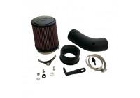 Système de filtres à air sport KN 570693 K&N