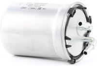 Filtre à carburant F026402835 Bosch