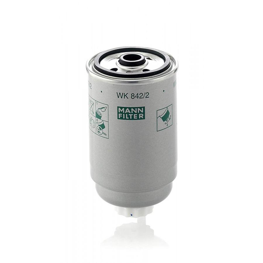 Vw t3 Filtre-set 1,6 D CS 1,7d KY Diesel Filtre avec préchauffage Filtre à huile Air