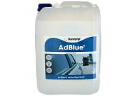Kemetyl Ad-Blue Bidon de 10 litres