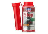 Additif au carburant Diesel Ruß-Stop