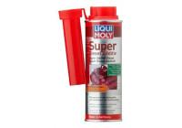 Additif Liqui Moly Super Diesel