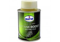 Eurost Motocycle Octane Boost