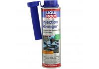Liqui Moly Nettoyant Injection