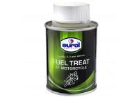 Traitement de carburant pour moto Eurol