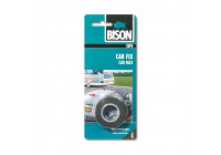 Ruban Bison CarFix 1.5mx19mm