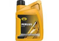 Huile hydraulique Perlus H 32