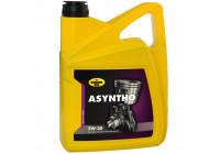 Huile moteur Asyntho 5W-30